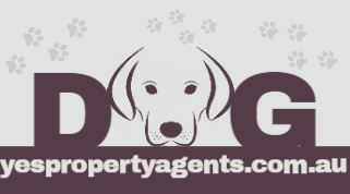 Renting with pets?